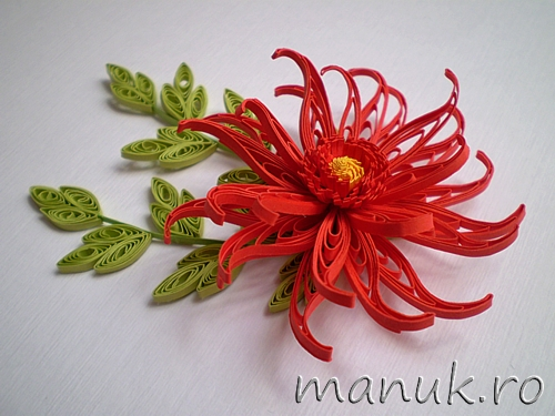 1000+ images about Quilling Art on Pinterest | Quilling
